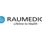 Raumedic to present at CPhl Worldwide