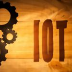 What is the hardest thing about medtech IoT?